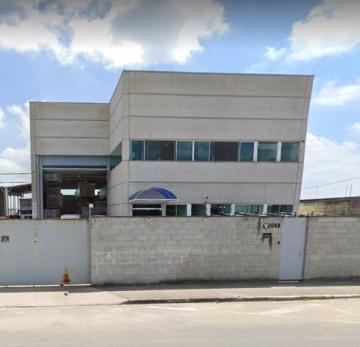 Jacarei Jardim Santa Maria Galpao Locacao R$ 18.000,00  24 Vagas Area construida 2400.00m2