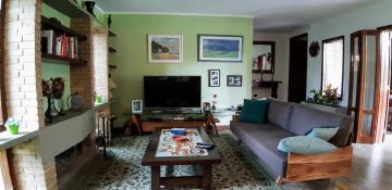 Comprar Casa / Padrão em Jacareí R$ 3.200.000,00 - Foto 5