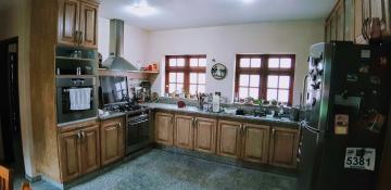 Comprar Casa / Padrão em Jacareí R$ 3.200.000,00 - Foto 9