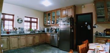 Comprar Casa / Padrão em Jacareí R$ 3.200.000,00 - Foto 12