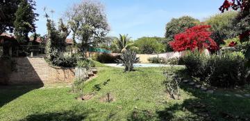 Comprar Casa / Padrão em Jacareí R$ 3.200.000,00 - Foto 16