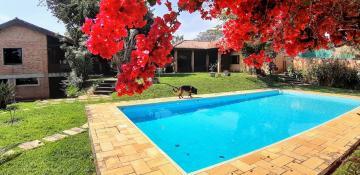 Comprar Casa / Padrão em Jacareí R$ 3.200.000,00 - Foto 14