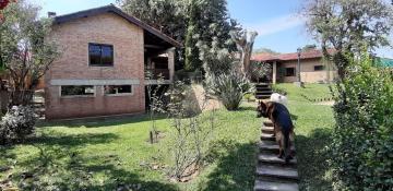 Comprar Casa / Padrão em Jacareí R$ 3.200.000,00 - Foto 4