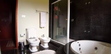 Comprar Casa / Padrão em Jacareí R$ 3.200.000,00 - Foto 38