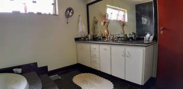 Comprar Casa / Padrão em Jacareí R$ 3.200.000,00 - Foto 39
