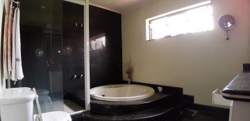 Comprar Casa / Padrão em Jacareí R$ 3.200.000,00 - Foto 37