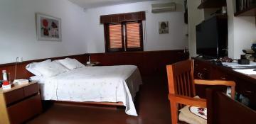 Comprar Casa / Padrão em Jacareí R$ 3.200.000,00 - Foto 17