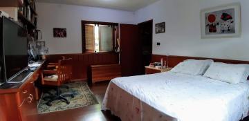 Comprar Casa / Padrão em Jacareí R$ 3.200.000,00 - Foto 18