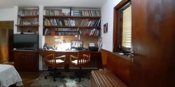 Comprar Casa / Padrão em Jacareí R$ 3.200.000,00 - Foto 19