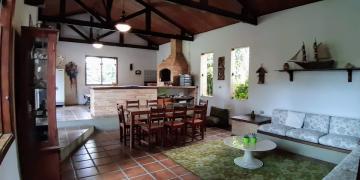 Comprar Casa / Padrão em Jacareí R$ 3.200.000,00 - Foto 20