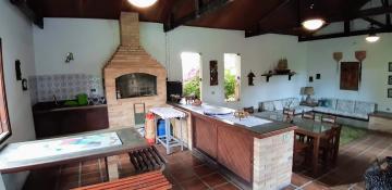 Comprar Casa / Padrão em Jacareí R$ 3.200.000,00 - Foto 21
