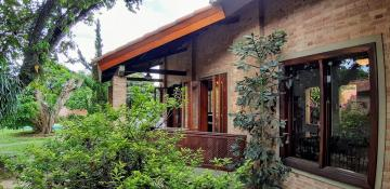 Comprar Casa / Padrão em Jacareí R$ 3.200.000,00 - Foto 25
