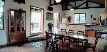 Comprar Casa / Padrão em Jacareí R$ 3.200.000,00 - Foto 26