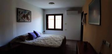 Comprar Casa / Padrão em Jacareí R$ 3.200.000,00 - Foto 27
