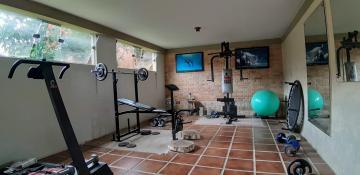 Comprar Casa / Padrão em Jacareí R$ 3.200.000,00 - Foto 30