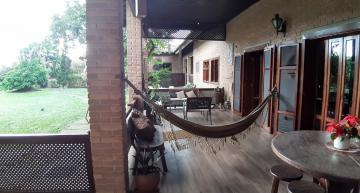 Comprar Casa / Padrão em Jacareí R$ 3.200.000,00 - Foto 35