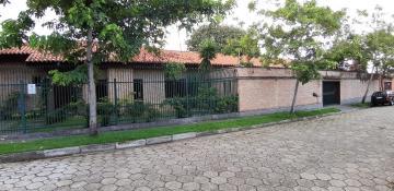 Comprar Casa / Padrão em Jacareí R$ 3.200.000,00 - Foto 1