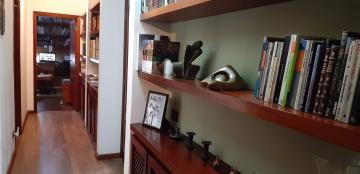 Comprar Casa / Padrão em Jacareí R$ 3.200.000,00 - Foto 31