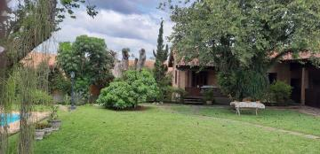 Comprar Casa / Padrão em Jacareí R$ 3.200.000,00 - Foto 3