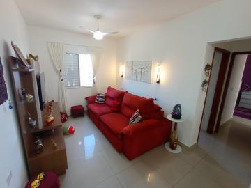 Alugar Apartamento / Padrão em Jacareí R$ 1.200,00 - Foto 1