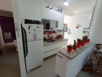 Alugar Apartamento / Padrão em Jacareí R$ 1.200,00 - Foto 5