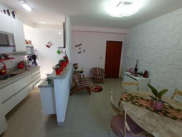 Alugar Apartamento / Padrão em Jacareí R$ 1.200,00 - Foto 4