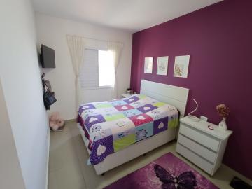 Alugar Apartamento / Padrão em Jacareí R$ 1.200,00 - Foto 9