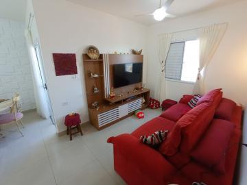Alugar Apartamento / Padrão em Jacareí R$ 1.200,00 - Foto 2