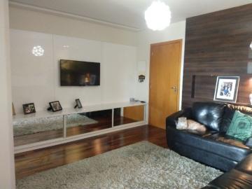 Comprar Apartamento / Padrão em Jacareí R$ 550.000,00 - Foto 1