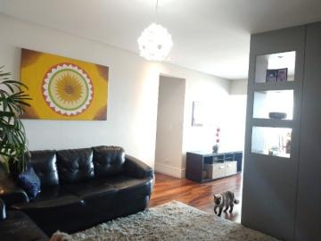 Comprar Apartamento / Padrão em Jacareí R$ 550.000,00 - Foto 2