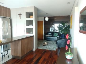 Comprar Apartamento / Padrão em Jacareí R$ 550.000,00 - Foto 3