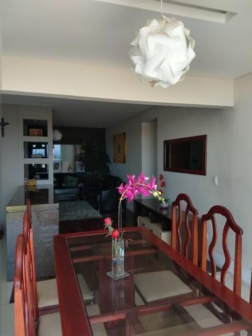 Comprar Apartamento / Padrão em Jacareí R$ 550.000,00 - Foto 6