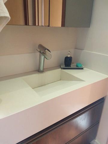 Comprar Apartamento / Padrão em Jacareí R$ 550.000,00 - Foto 7