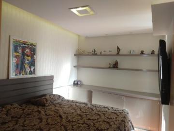 Comprar Apartamento / Padrão em Jacareí R$ 550.000,00 - Foto 8