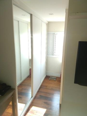 Comprar Apartamento / Padrão em Jacareí R$ 550.000,00 - Foto 9
