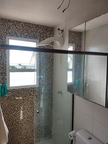 Comprar Apartamento / Padrão em Jacareí R$ 550.000,00 - Foto 11