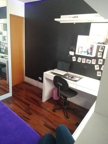 Comprar Apartamento / Padrão em Jacareí R$ 550.000,00 - Foto 14