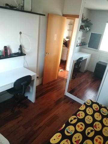 Comprar Apartamento / Padrão em Jacareí R$ 550.000,00 - Foto 15