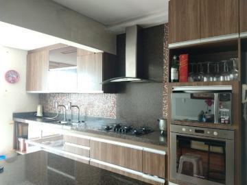 Comprar Apartamento / Padrão em Jacareí R$ 550.000,00 - Foto 5