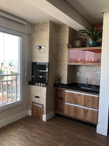 Comprar Apartamento / Padrão em São José dos Campos R$ 470.000,00 - Foto 4