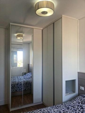 Comprar Apartamento / Padrão em São José dos Campos R$ 470.000,00 - Foto 12