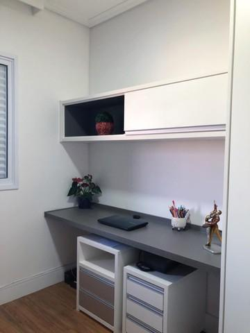 Comprar Apartamento / Padrão em São José dos Campos R$ 470.000,00 - Foto 13