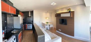 Comprar Apartamento / Padrão em São José dos Campos R$ 470.000,00 - Foto 7