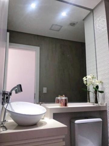 Comprar Apartamento / Padrão em São José dos Campos R$ 470.000,00 - Foto 14