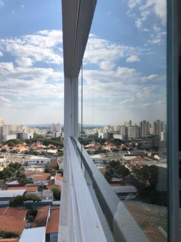 Comprar Apartamento / Padrão em São José dos Campos R$ 470.000,00 - Foto 6