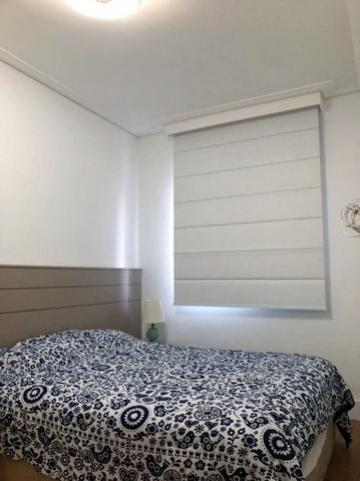 Comprar Apartamento / Padrão em São José dos Campos R$ 470.000,00 - Foto 11