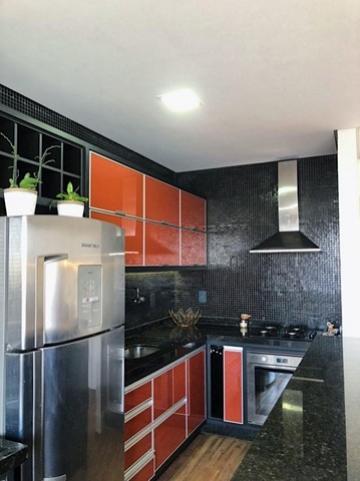 Comprar Apartamento / Padrão em São José dos Campos R$ 470.000,00 - Foto 8