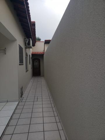 Comprar Casa / Padrão em Jacareí R$ 600.000,00 - Foto 3
