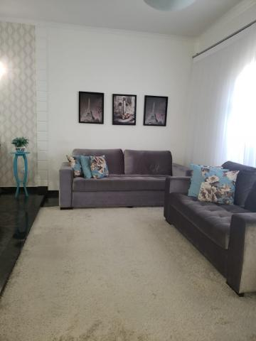 Comprar Casa / Padrão em Jacareí R$ 600.000,00 - Foto 5