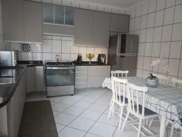 Comprar Casa / Padrão em Jacareí R$ 600.000,00 - Foto 8